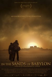 In the Sands of Babylon