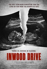 Inwood Drive