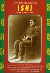 Ishi: The Last Yahi
