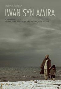 Ivan syn Amira