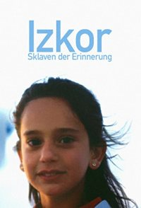Izkor: Slaves of Memory