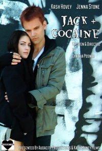 Jack and Cocaine