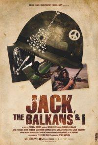 Jack, the Balkans & I