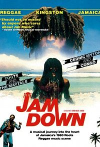 Jam down