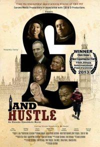 Jand Hustle