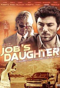 JOB's Daughter