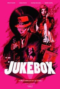 Jukebox: un rêve américain fait au Québec