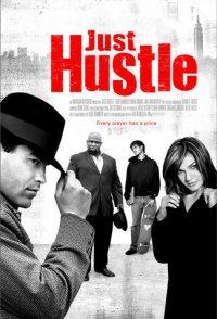 Just Hustle