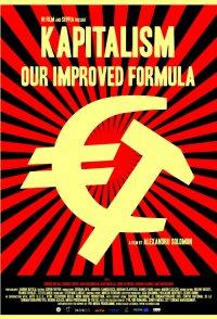 Kapitalism: Our Improved Formula