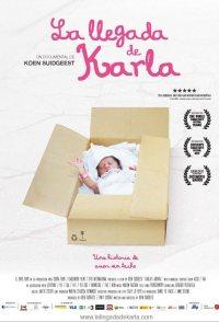 Karla's Arrival