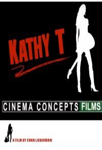 Kathy T