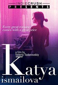 Katya Ismailova