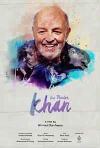 Khan, The Mentor
