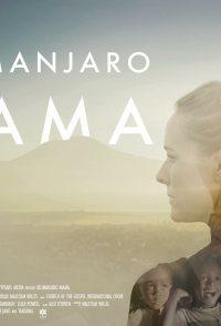 Kilimanjaro Mama