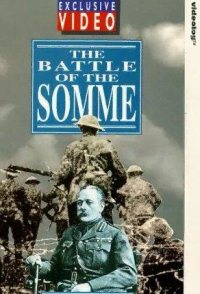 Kitchener's Great Army in the Battle of the Somme