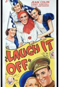 Laugh It Off