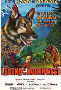 Legend of the Northwest