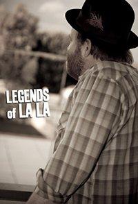 Legends of La La