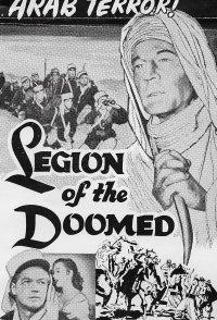 Legion of the Doomed