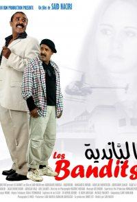 Les bandits