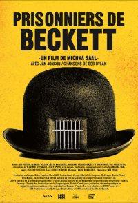 Les prisonniers de Beckett