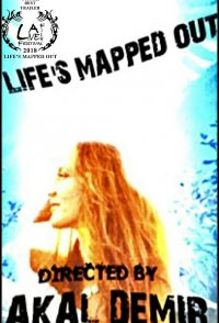 Life's Mapped Out
