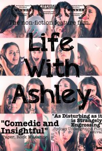 Life with Ashley