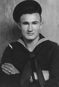 Lifeline: Pearl Harbor's Unknown Hero Narrated by Gary Sinise