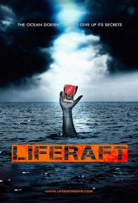 LifeRaft