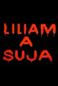 Liliam, a Suja