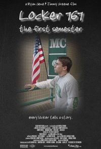 Locker 767: The First Semester
