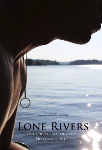 Lone Rivers