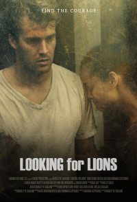 Looking for Lions