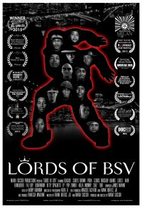 Lords of BSV
