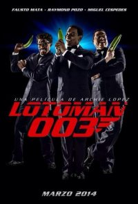 Lotoman 003