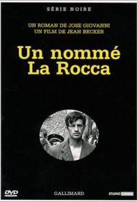 Man Called Rocca