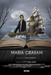 Maria Graham: Diary of a Residence in Chile