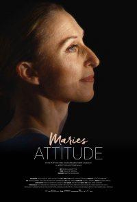 Marie's Attitude