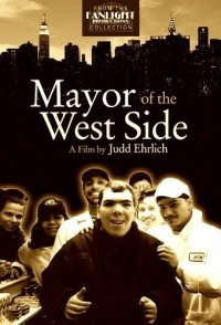 Mayor of the West Side