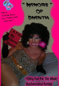 Memoirs of Dmentia