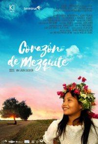 Mezquite's Heart