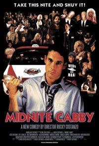 Midnite Cabby
