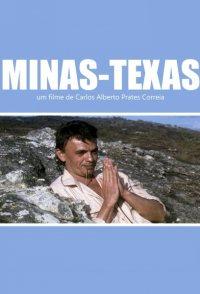 Minas-Texas