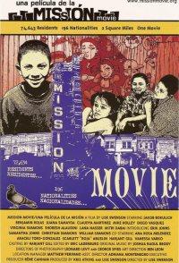 Mission Movie