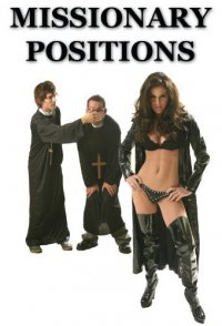 Missionary Positions