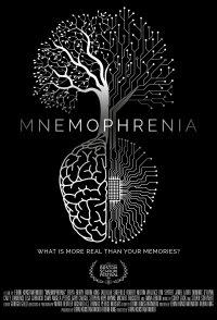 Mnemophrenia