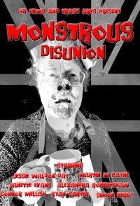 Monstrous Disunion
