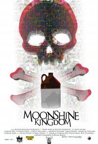 Moonshine Kingdom