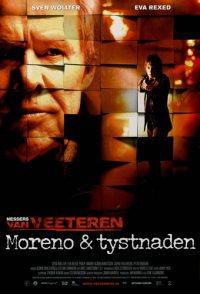 Moreno and the Silence