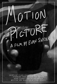 Motion Picture